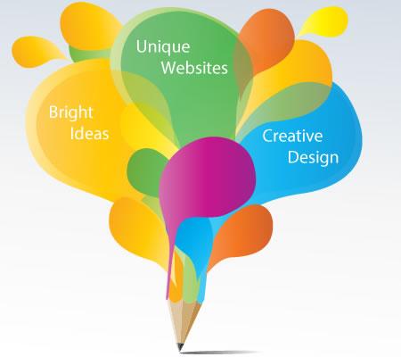 Freelance bespoke website development