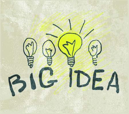 new business & business start-up websites