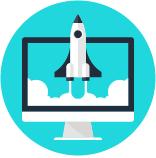 Chichester Small Business Websites Development - Red Leaf Design