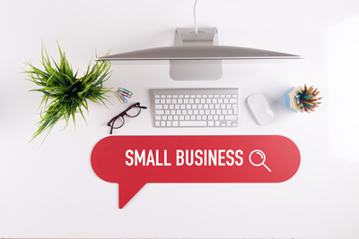 Website development for small businesses, Chichester & Midhurst