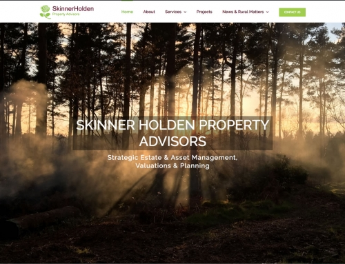 Skinner Holden Property Advisors